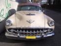 (CH) VD Desoto Firedome 1954  CHF 21500 / 16540 euros Imgp3243