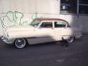 (CH) VD Desoto Firedome 1954  CHF 21500 / 16540 euros Imgp3244