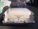 (CH) VD Desoto Firedome 1954  CHF 21500 / 16540 euros Imgp3246
