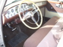 (CH) VD Desoto Firedome 1954  CHF 21500 / 16540 euros Imgp3247