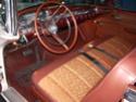 (CH) VD Edsel Corsair HT 1959  CHF 33500 / 27460 euros (expertisée vétéran) Imgp3526