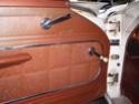 (CH) VD Edsel Corsair HT 1959  CHF 33500 / 27460 euros (expertisée vétéran) Imgp3527