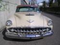 (CH) VD Desoto Firedome 1954  CHF 21500 / 16540 euros Imgp3610