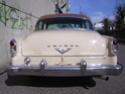 (CH) VD Desoto Firedome 1954  CHF 21500 / 16540 euros Imgp3612