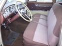 (CH) VD Desoto Firedome 1954  CHF 21500 / 16540 euros Imgp3614