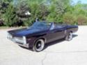 (USA) Iowa, Kentucky  Un ou deux véhicules disponibles chez notre partenaire US - Page 2 Mai_1_12
