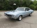 (USA) Iowa, Kentucky  Un ou deux véhicules disponibles chez notre partenaire US - Page 2 Mai_2_10