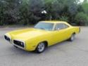 (USA) Iowa, Kentucky  Un ou deux véhicules disponibles chez notre partenaire US - Page 2 Mai_4_10