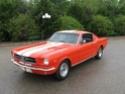 (USA) Iowa, Kentucky  Un ou deux véhicules disponibles chez notre partenaire US - Page 2 Mai_5_10