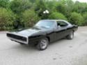 (USA) Iowa, Kentucky  Un ou deux véhicules disponibles chez notre partenaire US - Page 2 Mia_3_11