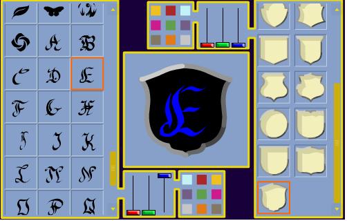 Nom de guilde (pour la fusion) Sans_t10