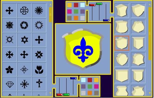 Nom de guilde (pour la fusion) Sans_t11