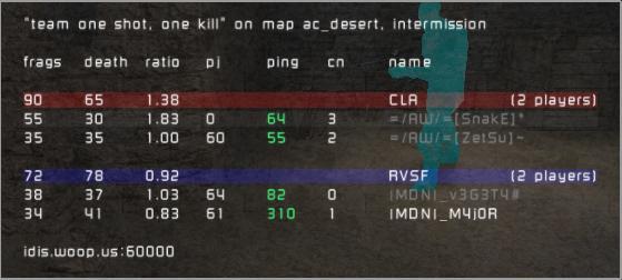 =AW= vs |MDN| Mdn110