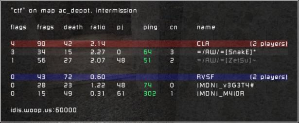 =AW= vs |MDN| Mdn210