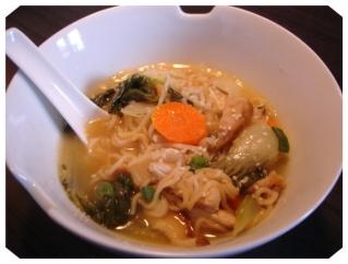 Soupe-repas Asiatique Dsc04218
