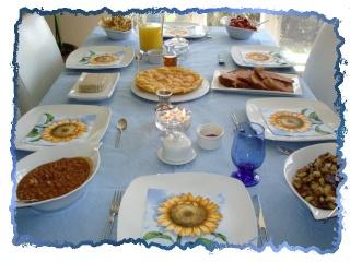 Omelette au four style cabane à sucre Dsc04615