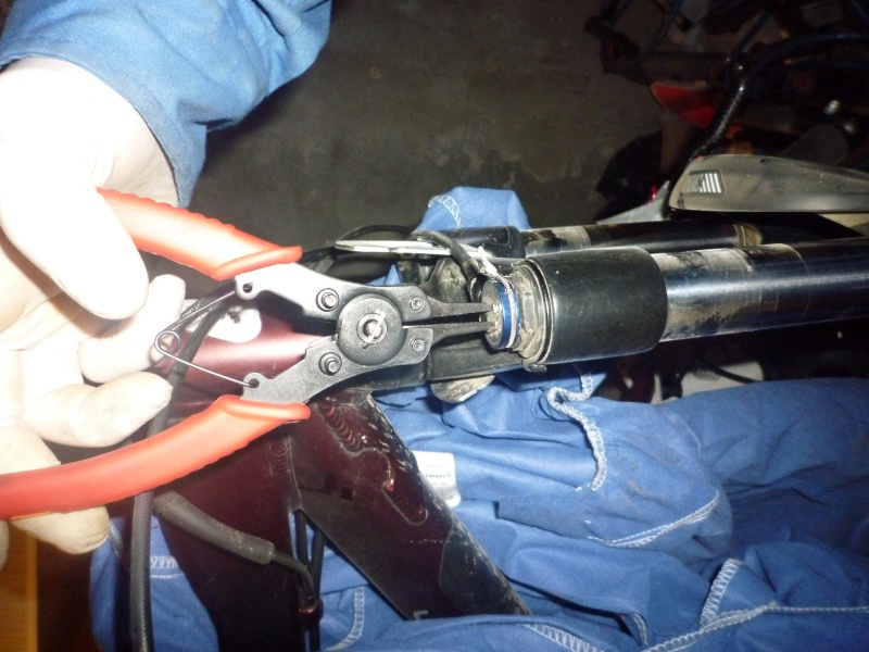 préparation fourche P1010520