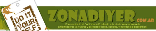 Nos mudamos a http://www.zonadiyer.com.ar
