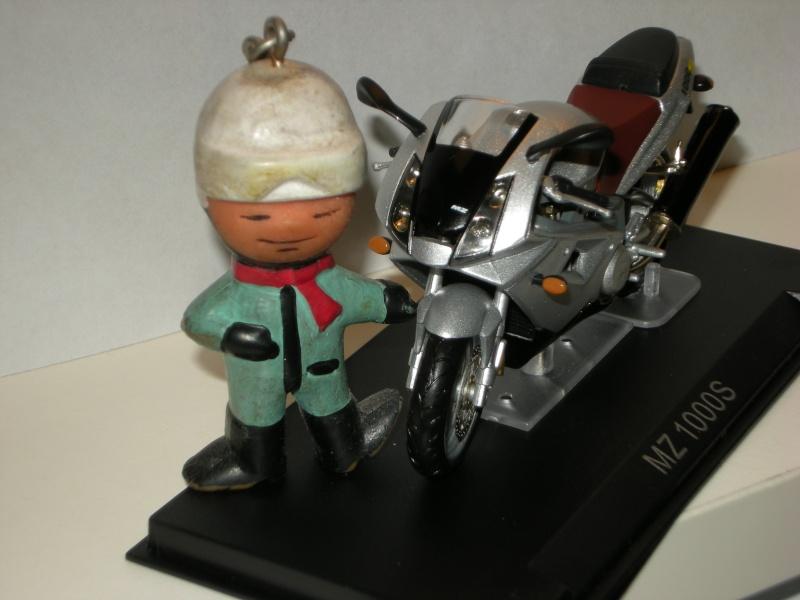 Presentation miniature Dscn6213
