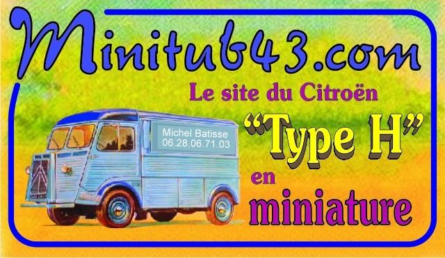 Cartes de visite Minitub43 Bon_lo10