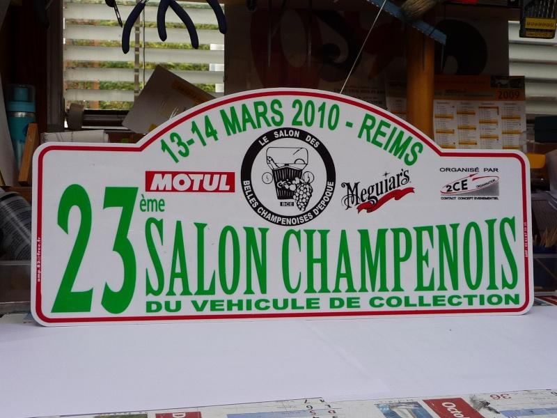 Marketing minitub43 Plaque10