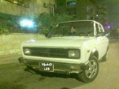 Combien de voitures depuis l'obtention du permis Fiat_110