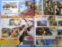 SUPER Street Fighter IV (Release Date: April 27) 16_ibu10