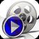 الأفلام العلمية الوثائقية