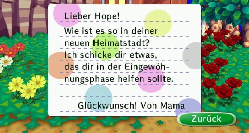 Briefe eurer Mama.... Mom11