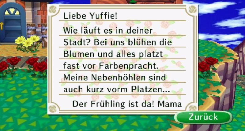 Briefe eurer Mama.... Mom_xi10