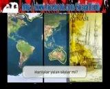 Haritalar Yanlış bilgi Verir Mi?