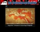 Alman Yapimi Osmanli ve İstanbul'un Fethi Belgeseli