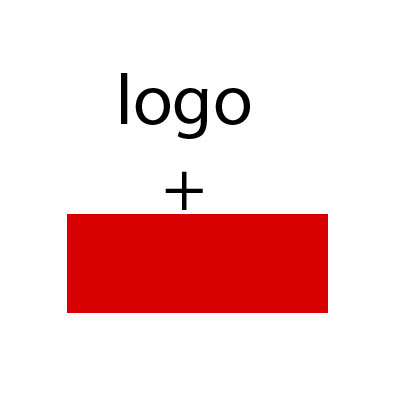 Immagine sotto al logo Senza-11