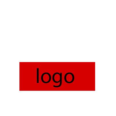 Immagine sotto al logo Senza-12