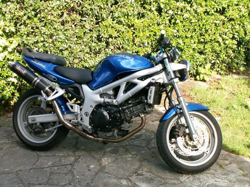 Mes anciennes compagnes Moto_610