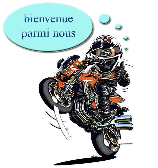 Presentation du Petit Poulet... West-r12