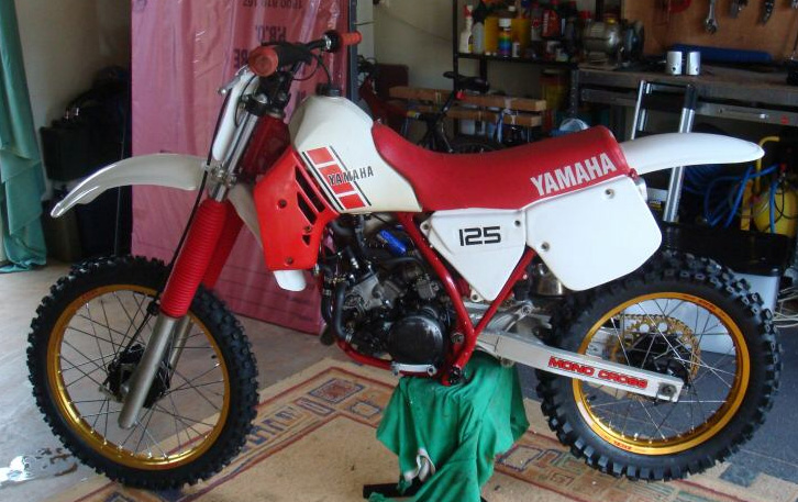 Mes anciennes compagnes Yz125_10