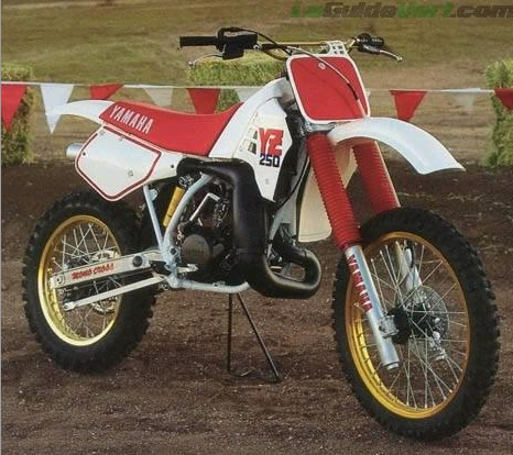 Mes anciennes compagnes Yz_25010