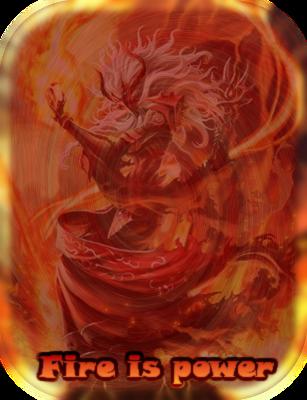 Galerie d'Arceus Fire_i10