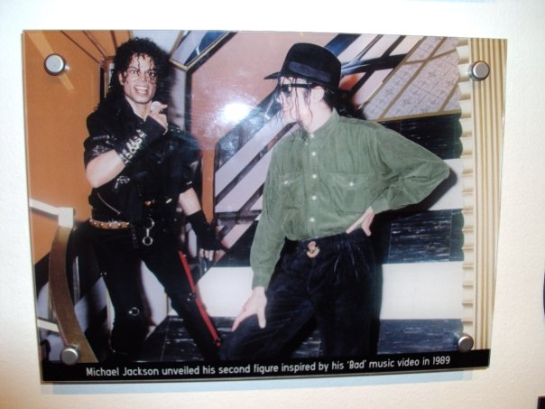 michael jackson and vips - Pagina 2 Mh901u11