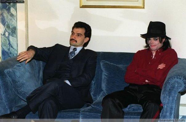 michael jackson and vips Sta_pe10