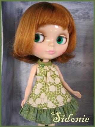 Ma Famille de Dolls - beaucoup de photos ^^ Img_0012