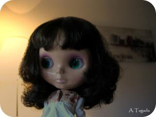 Ma Famille de Dolls - beaucoup de photos ^^ Img_0411