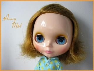 Honey Miel - La petite dernière... Img_0513