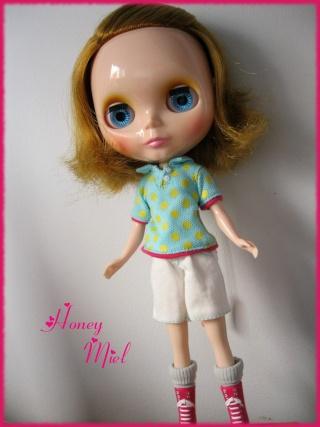 Honey Miel - La petite dernière... Img_0514