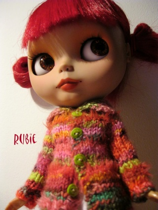 Rubie (HS) hihi ^^ Img_0515