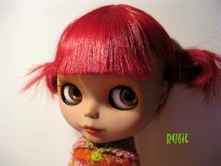 Ma Famille de Dolls - beaucoup de photos ^^ Img_0538