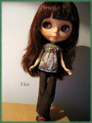 Ma Famille de Dolls - beaucoup de photos ^^ Img_0539