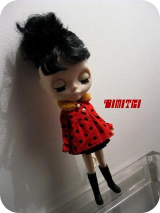 Ma Famille de Dolls - beaucoup de photos ^^ Img_0540