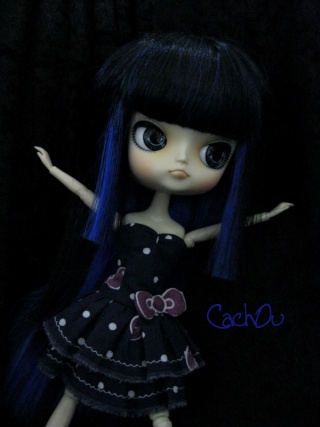 Ma Famille de Dolls - beaucoup de photos ^^ Img_0542